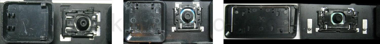 HP153