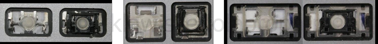 HP432