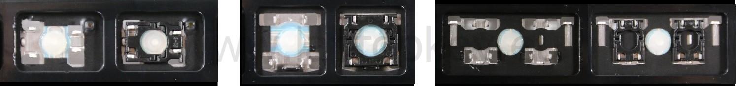 HP488