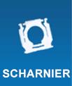 SCHARNIER